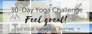 30-Day Yoga Challenge Cover-1
